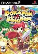 Descargar Dokapon Kingdom [English] por Torrent